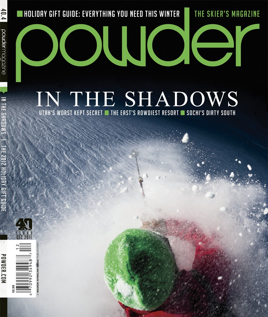 powder_complete_volumes-222