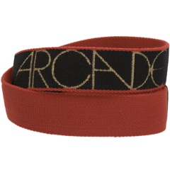 The Arcade Principle LTD Belt. $23.95