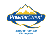 PowderQuest