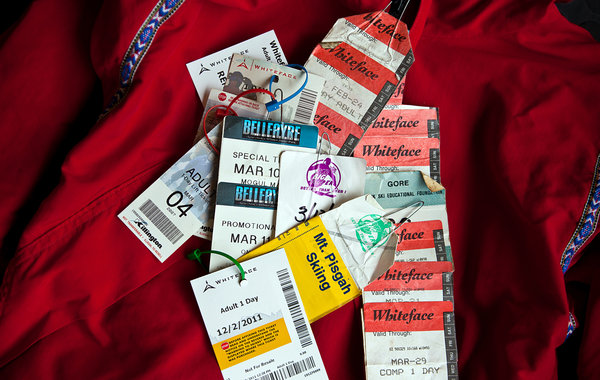 ski-tickets-on-jacket