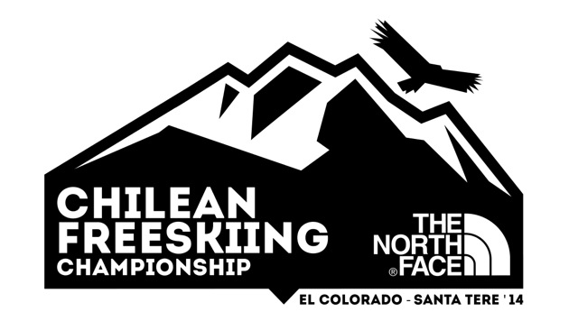 TNF Chilean Freeskiing Championships