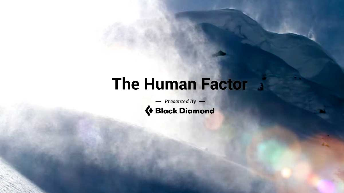 The-Human-Factor-Video