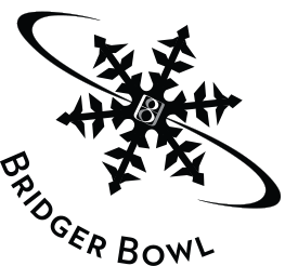 http://bridgerbowl.com