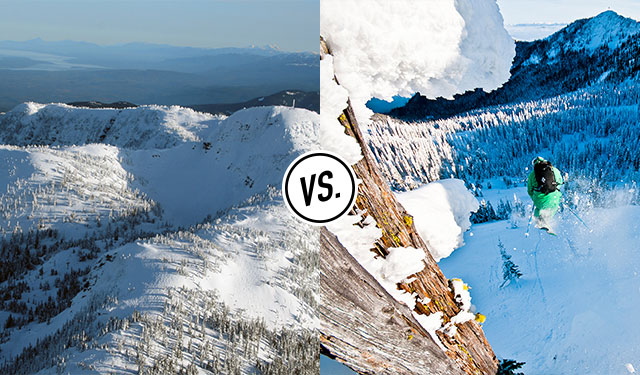 mount-washington-vs-red