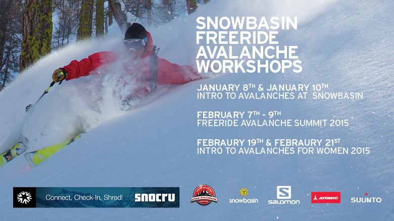 SUSA.FW14.SnowBasin_Freeride_event_Banner