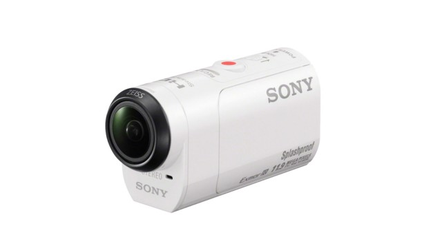 sony-pov-action-cam
