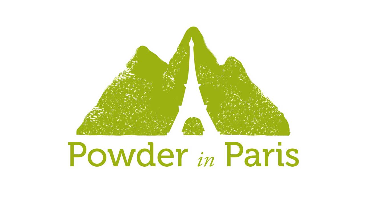 powder-in-paris