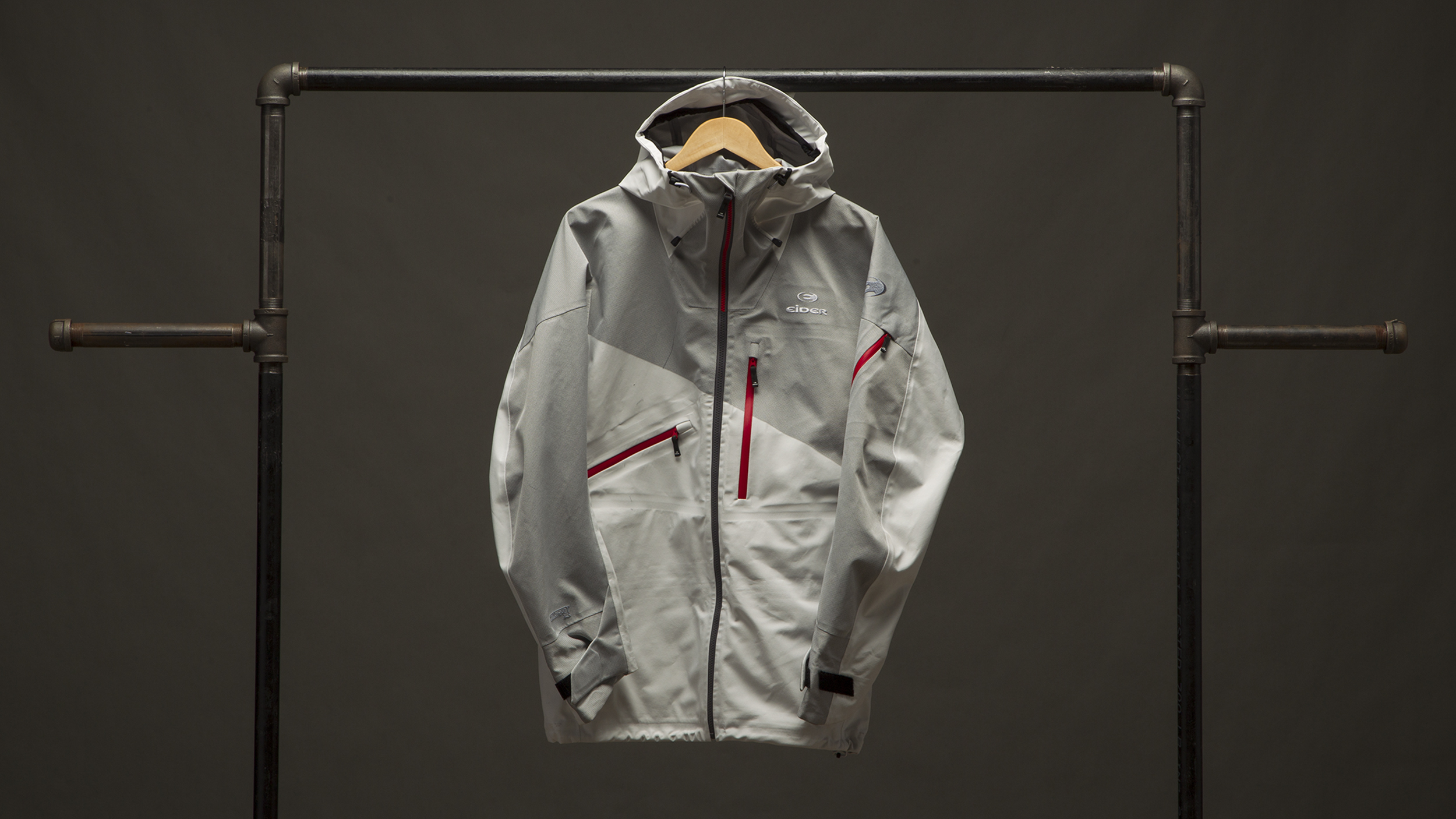 10_eider_shaperjacket-1