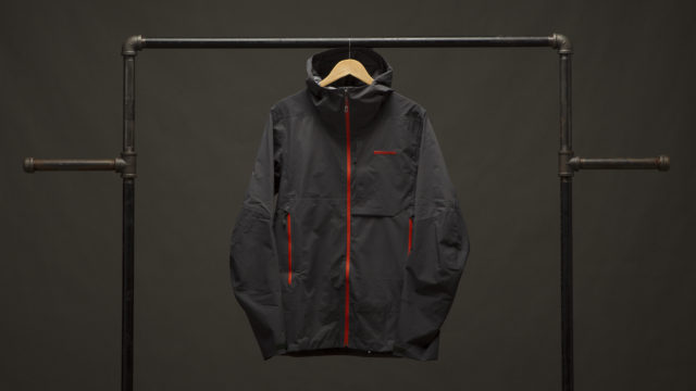 4_patagonia_refugitivejacket