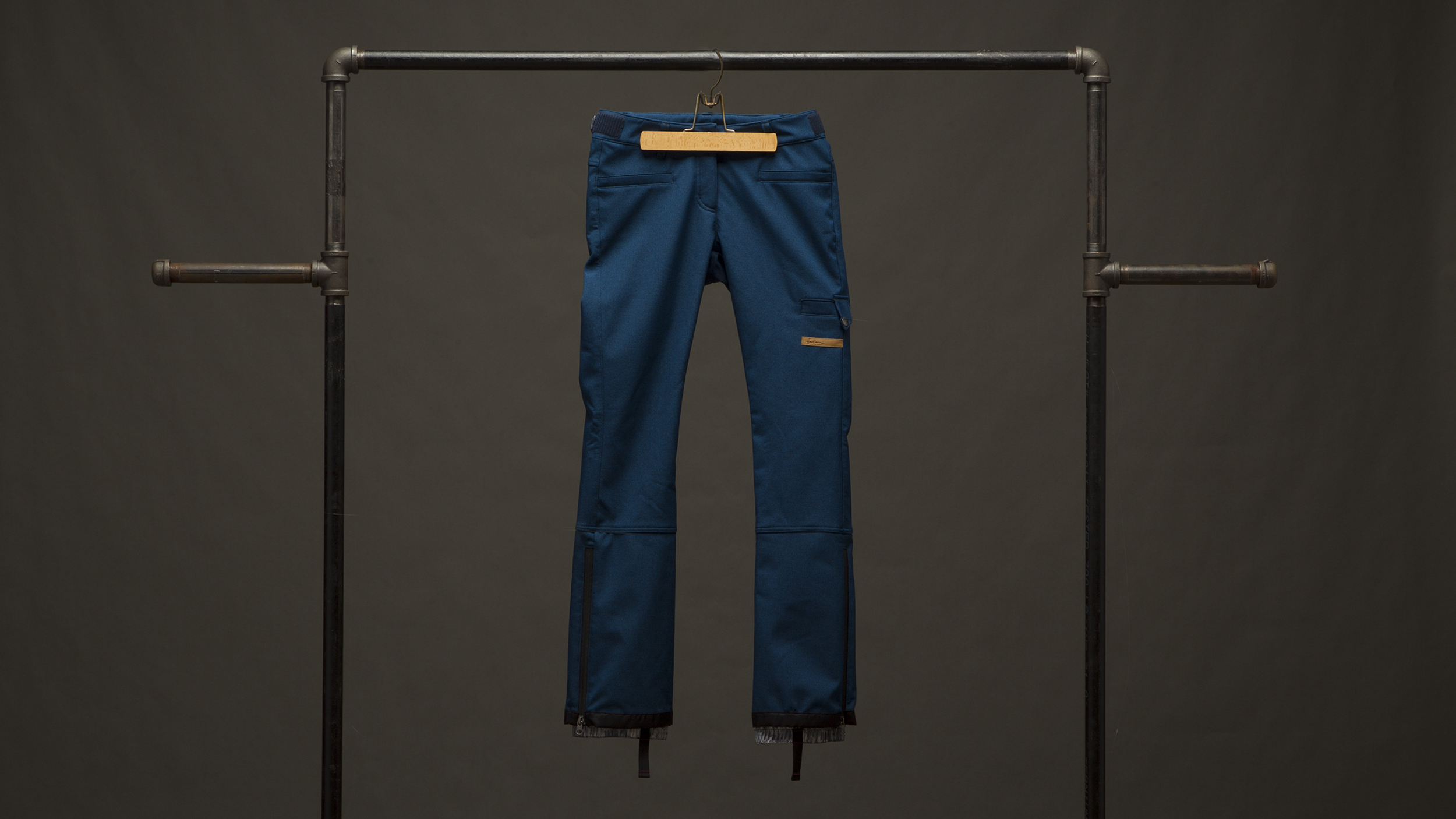 5_faction_bly-pant