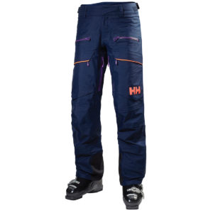 helly-hansen-aurorashellpant-2017