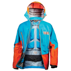 helly-hansen-elevationshelljacket-2017