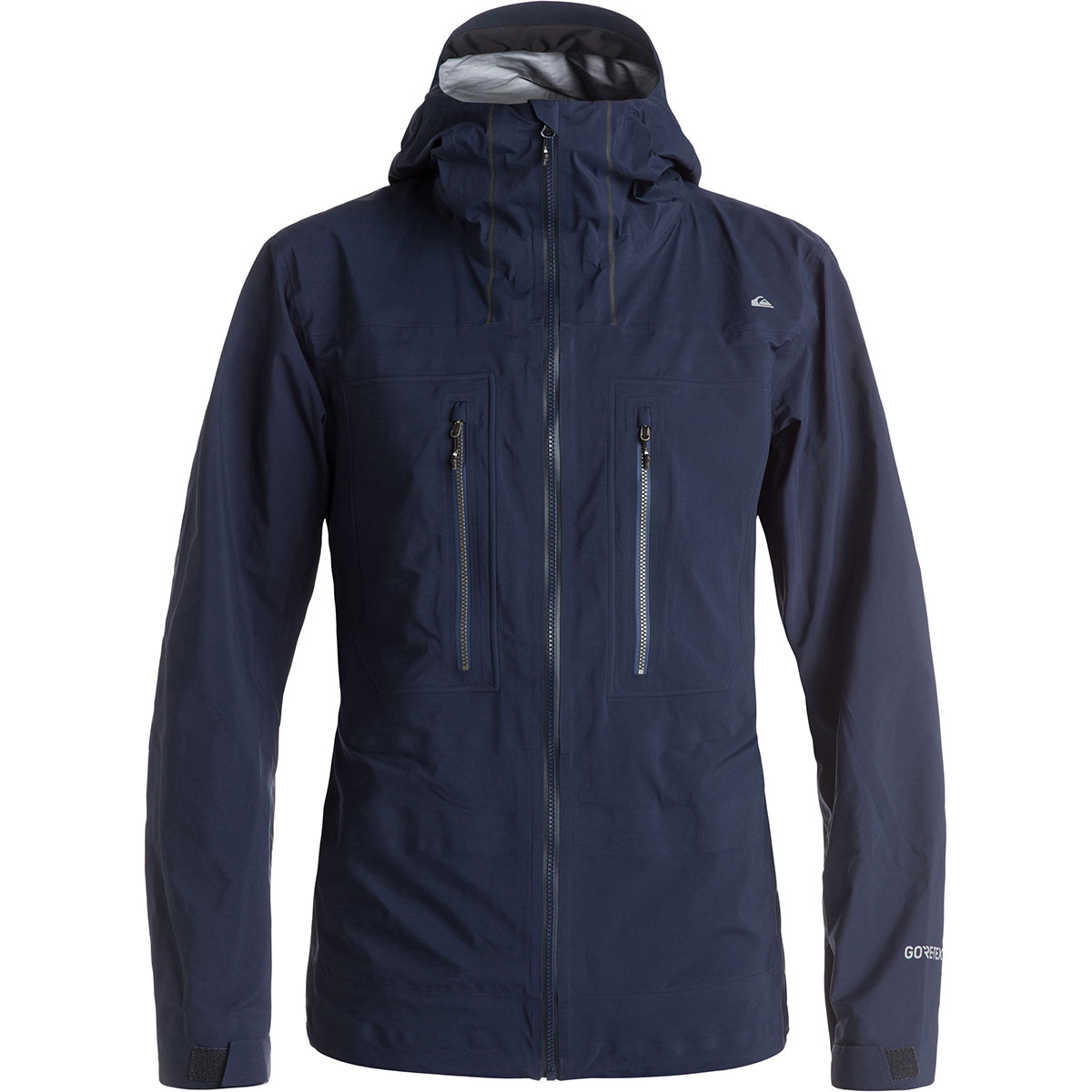 Quicksilver Clothing Quicksilver Mens Mamat...