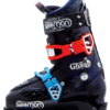 Salomon Ghost 90