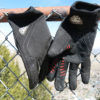 Dynafit Touring Gloves