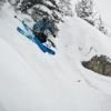 2012 Powder Week 13